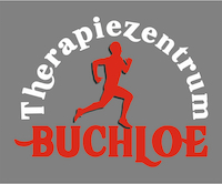 therapiezentrum-buchloe.de